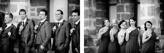 mosmans wedding_23.jpg