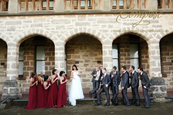 mosmans wedding_24.jpg
