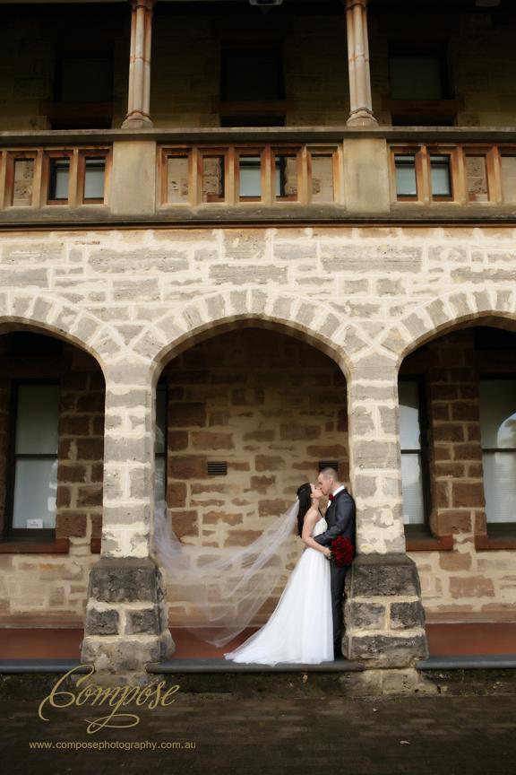 mosmans wedding_22.jpg