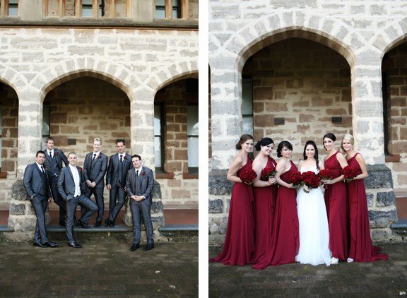 mosmans wedding_25.jpg