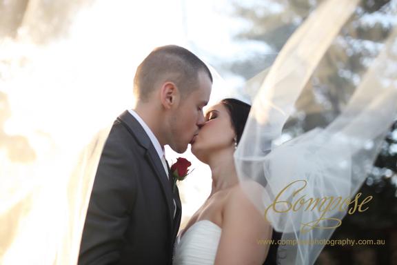 mosmans wedding_29.jpg