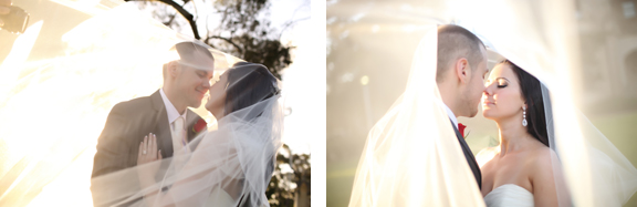 mosmans wedding_30.jpg
