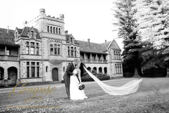 mosmans wedding_32.jpg