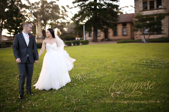 mosmans wedding_31.jpg