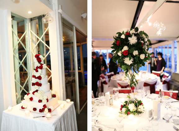 mosmans wedding_35.jpg