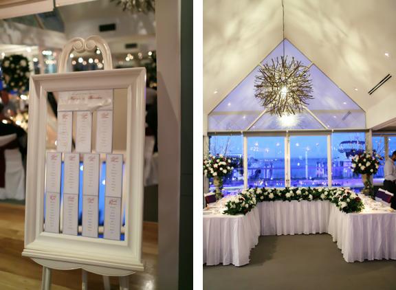 mosmans wedding_36.jpg