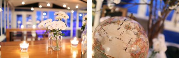mosmans wedding_37.jpg