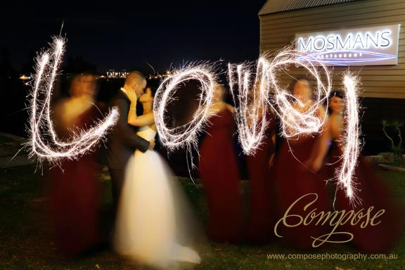 mosmans wedding_38.jpg