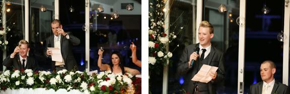 mosmans wedding_40.jpg