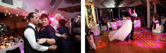 mosmans wedding_41.jpg