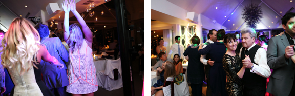 mosmans wedding_42.jpg