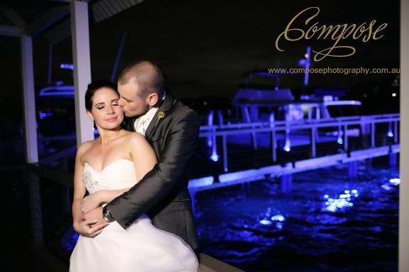 mosmans wedding_43.jpg