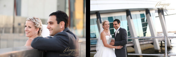 wedding photographer fremantle_19.jpg