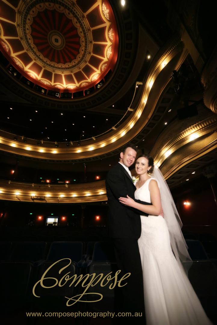 wedding photographer perth