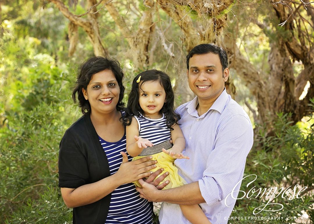 family_portrait_Perth11.jpg