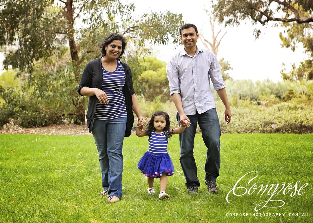 family_portrait_Perth13.jpg