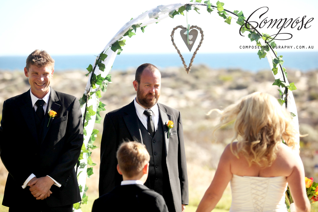 wedding_Photographer_perth_21.JPG