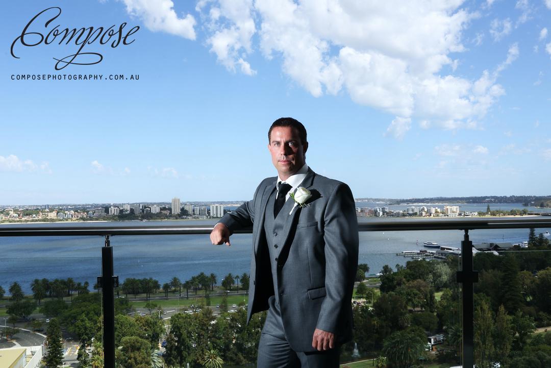 wedding_Photographer_perth_24.JPG