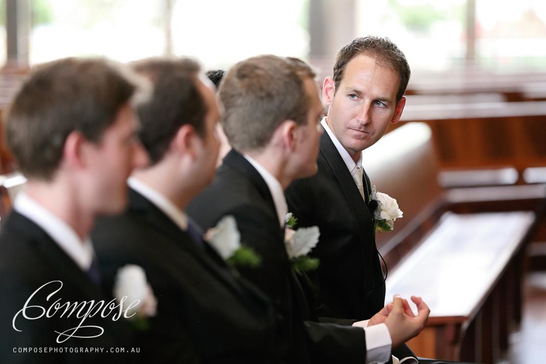 wedding_Photographer_perth_26.jpg