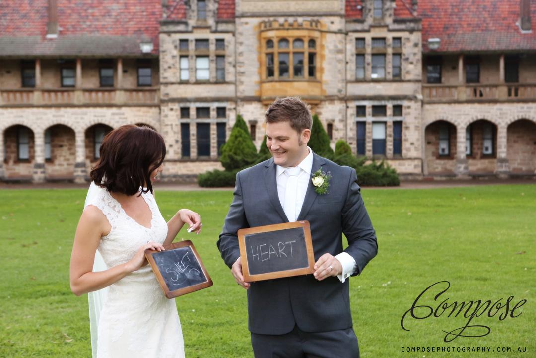 wedding_Photographer_perth_25.jpg