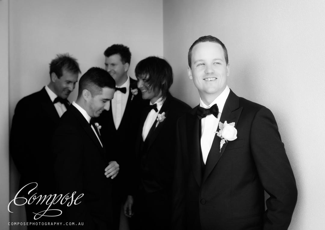 wedding_Photographer_perth_27.jpg