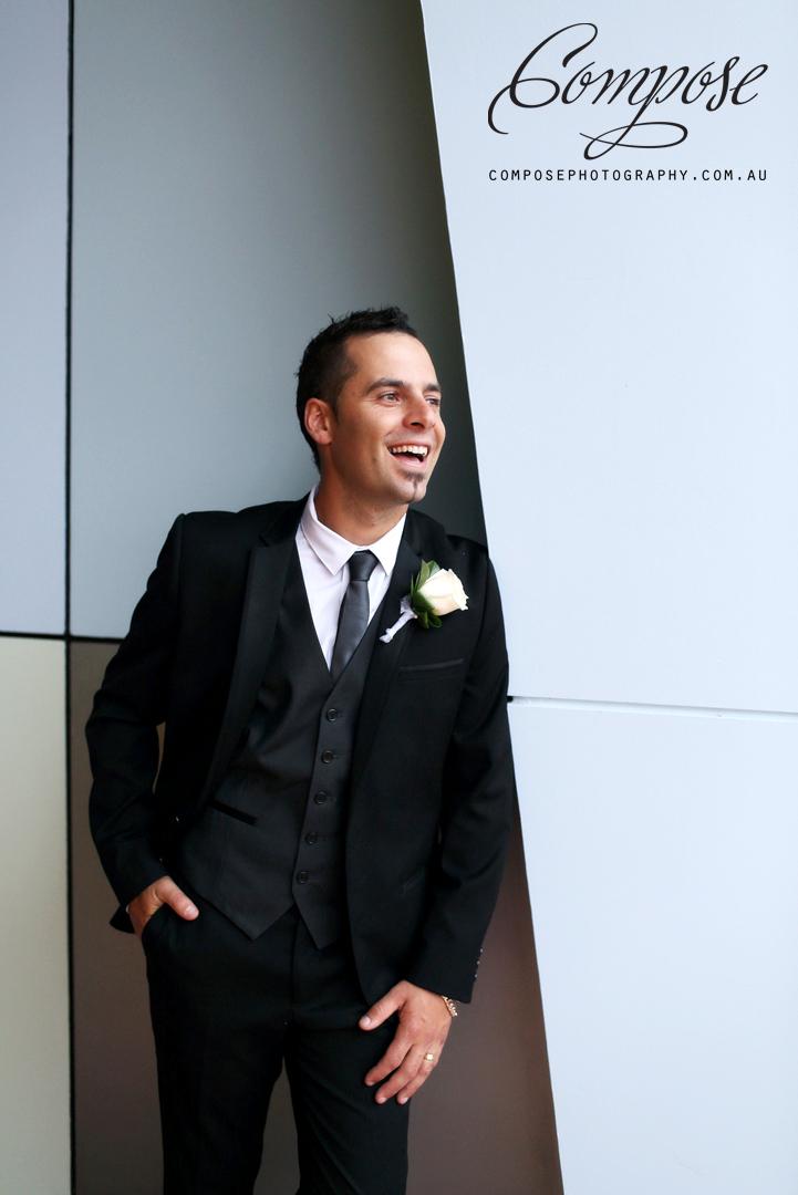 wedding_Photographer_perth_32.JPG