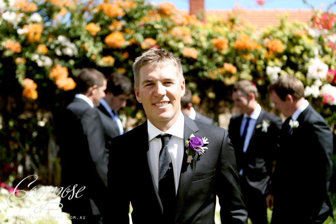 wedding_Photographer_perth_35.jpg