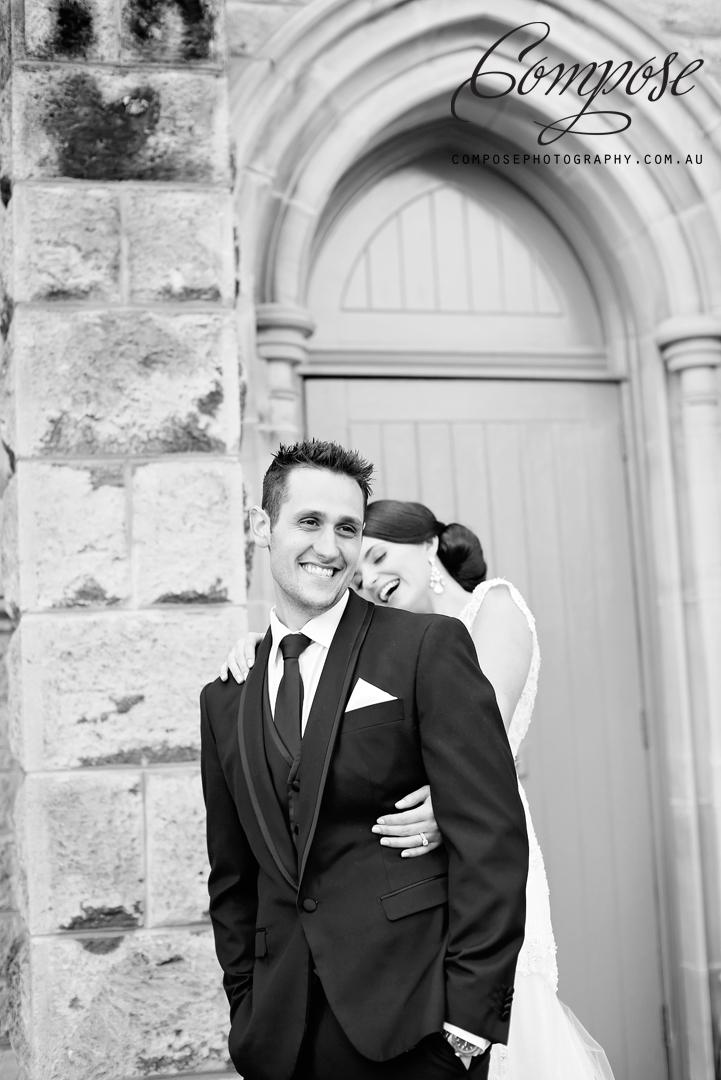 wedding_Photographer_perth_36.JPG