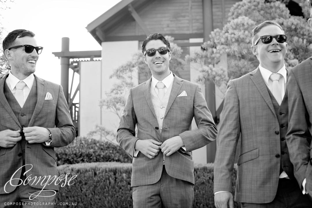 wedding_Photographer_perth_37.JPG