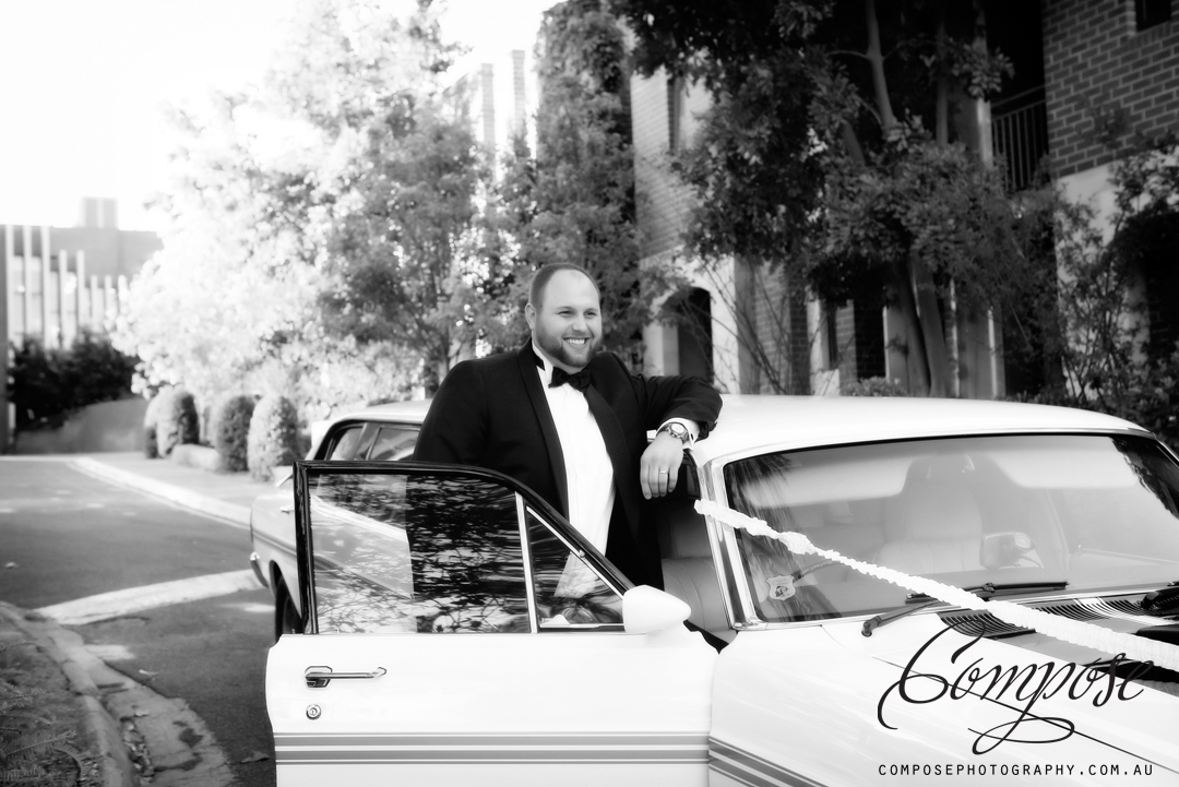 wedding_Photographer_perth_53.jpg