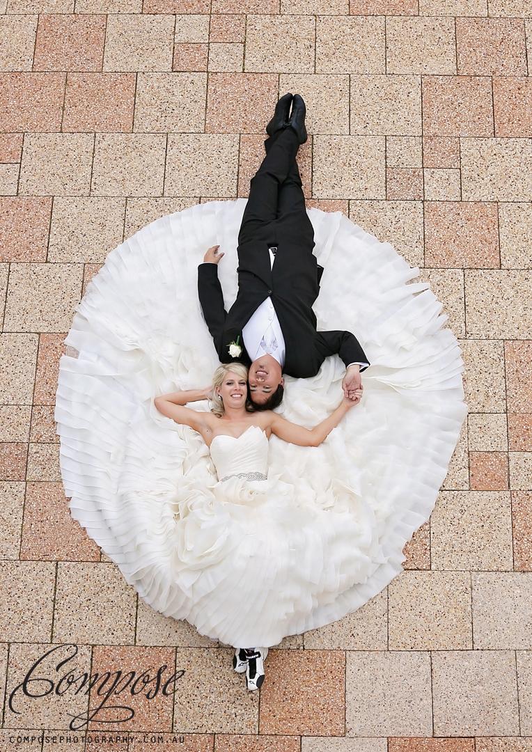 wedding_Photographer_perth_57.JPG