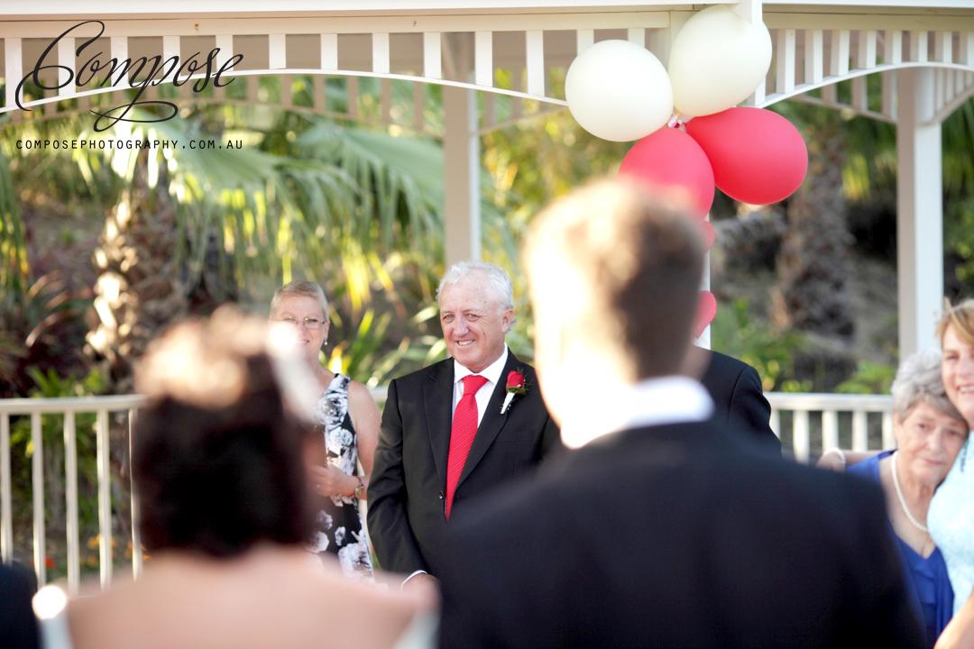 wedding_Photographer_perth_60.JPG