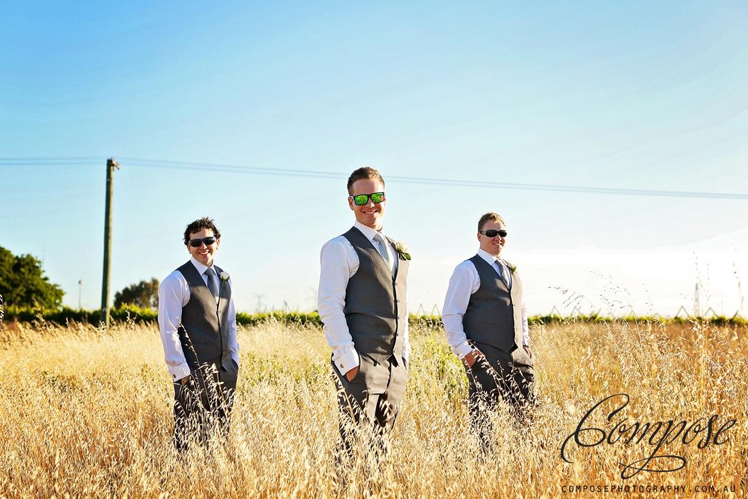 wedding_Photographer_perth_63.JPG