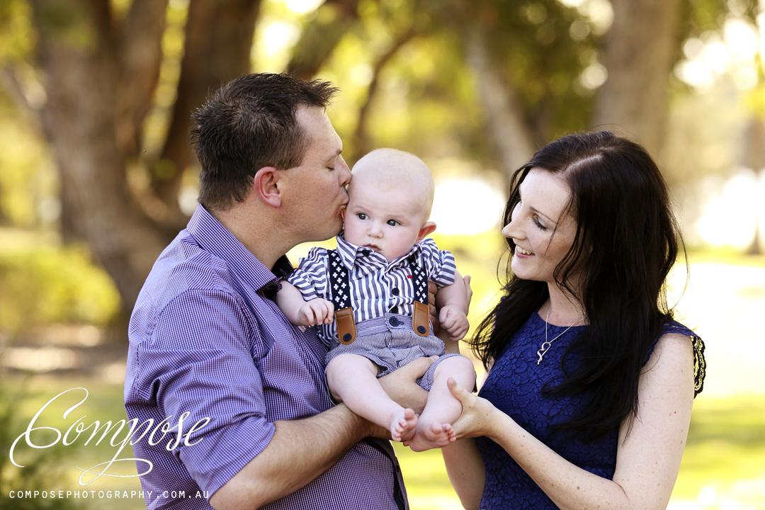 family_Photographer_perth_01.jpg