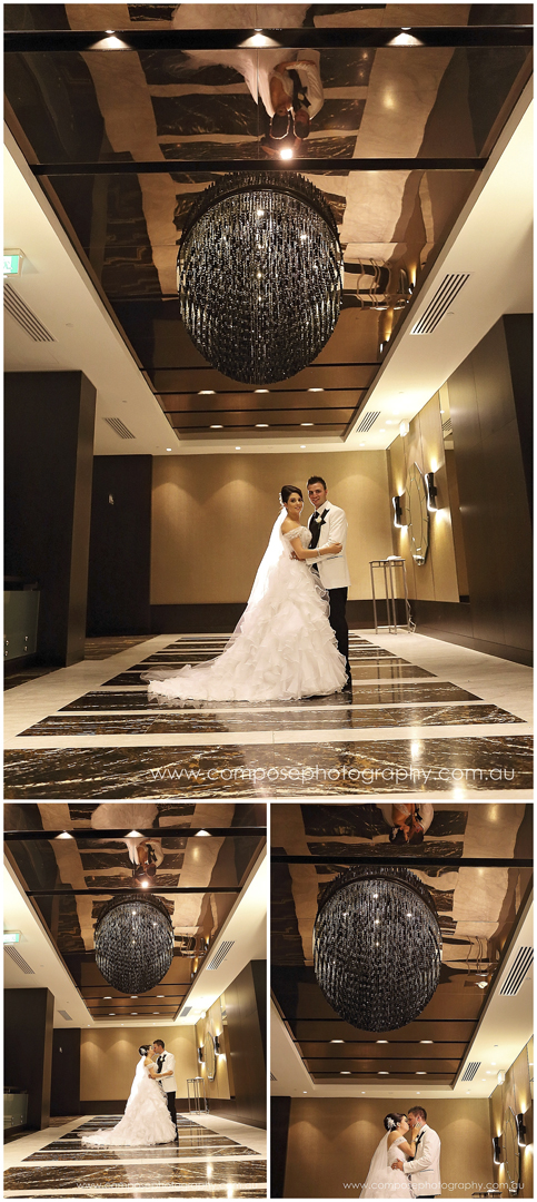 wedding photographer pan pacific perth32.jpg