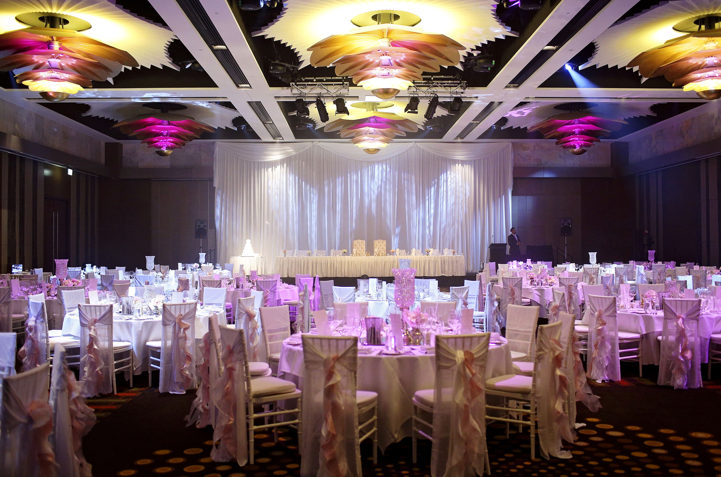 astral ballroom