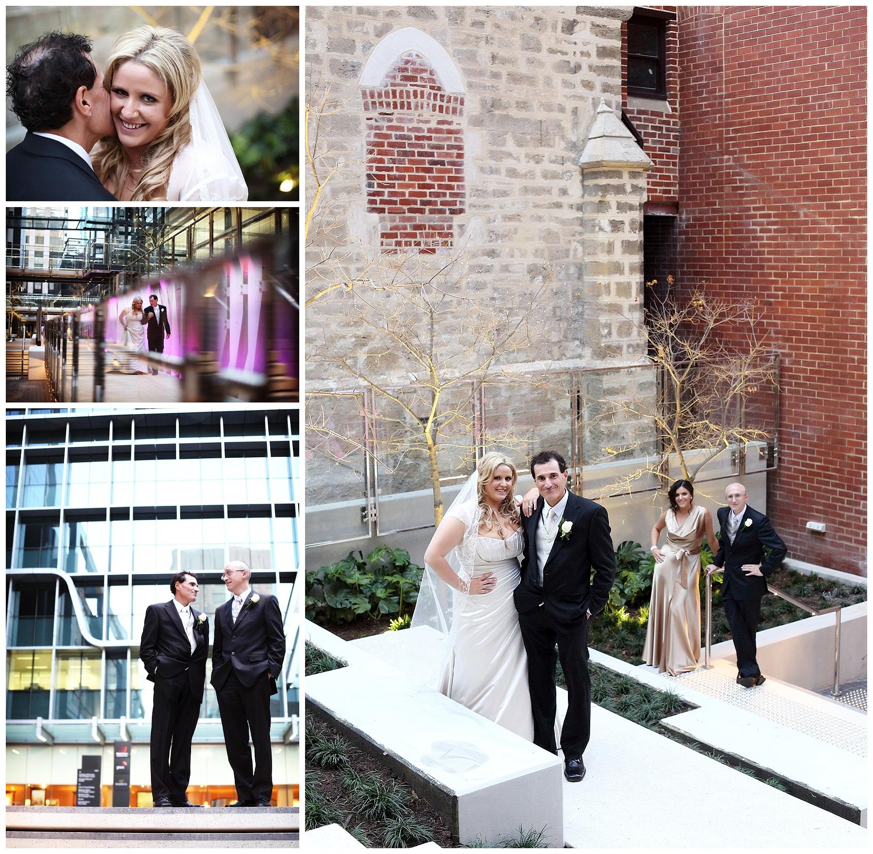award winning wedding photographer perth