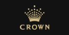 crown perth wedding