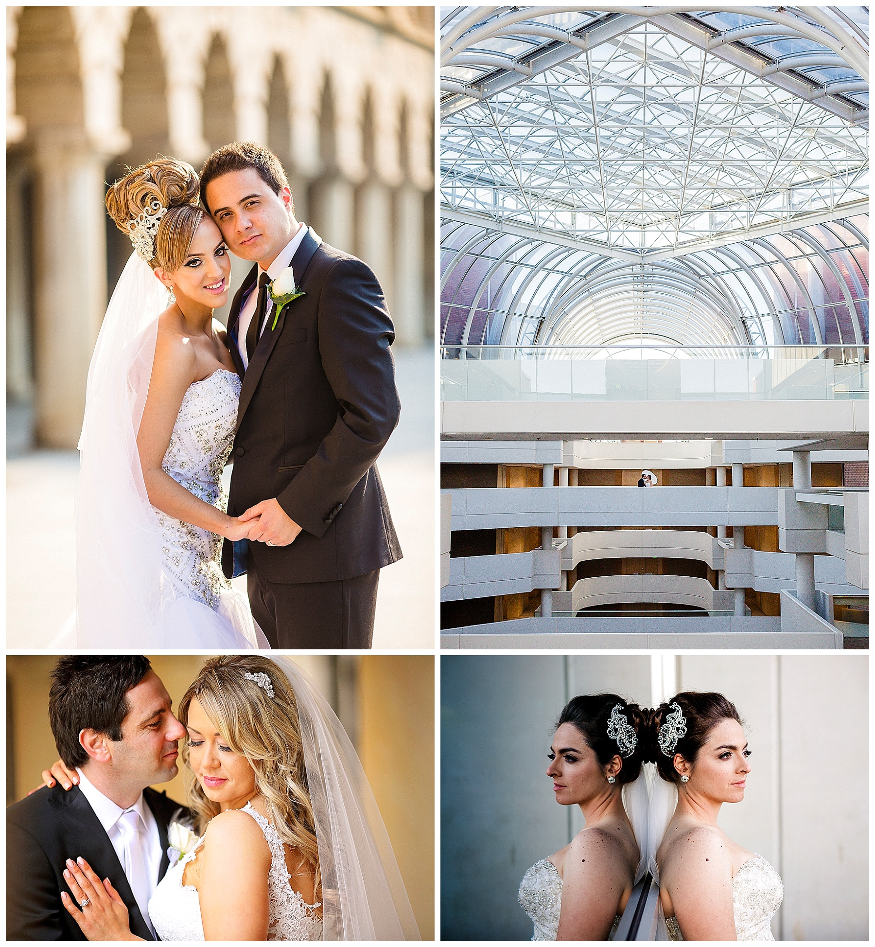 hyatt perth wedding