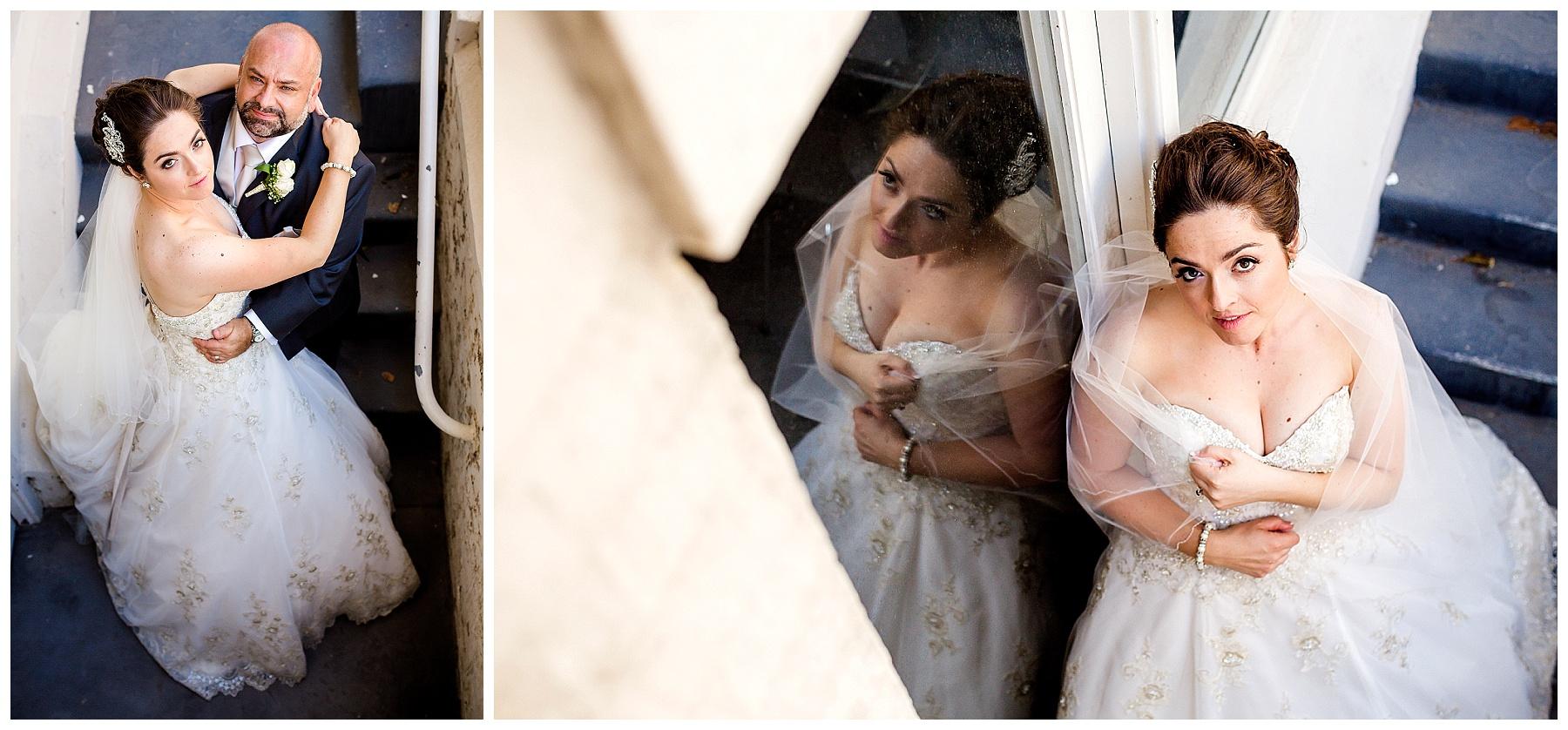 fremantle wedding wall