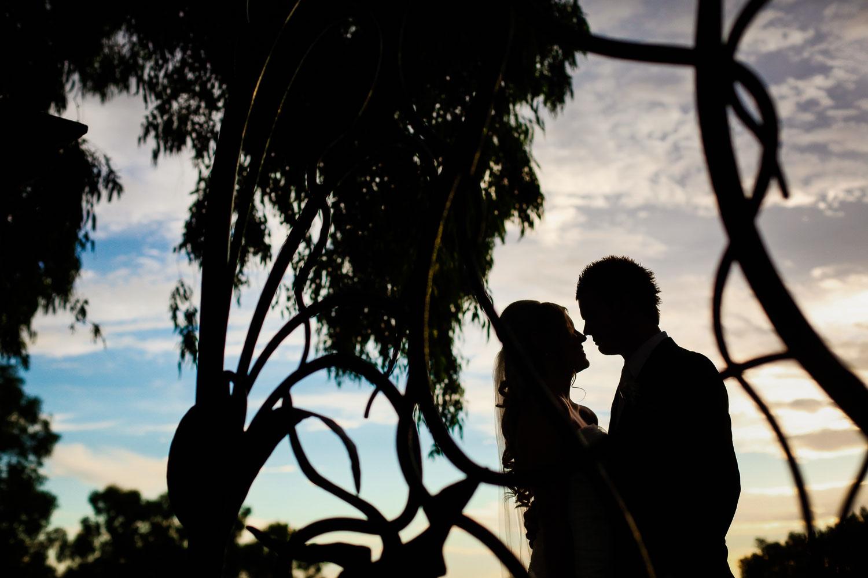 wedding photographer swan valley