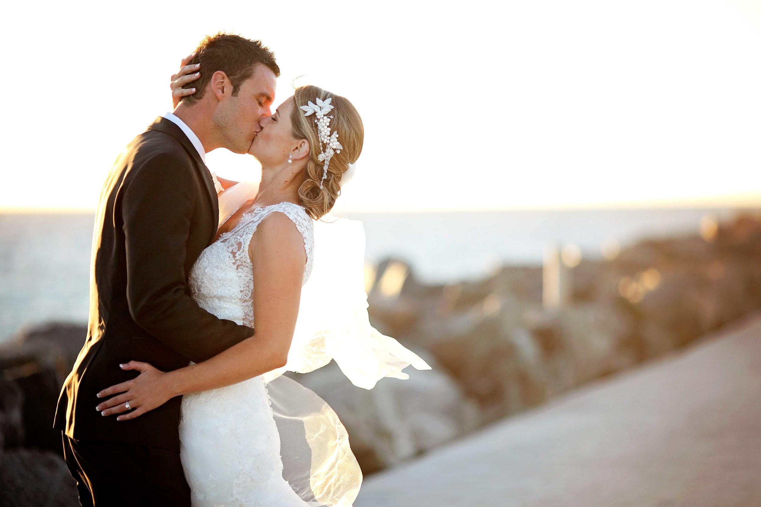 cottesloe wedding
