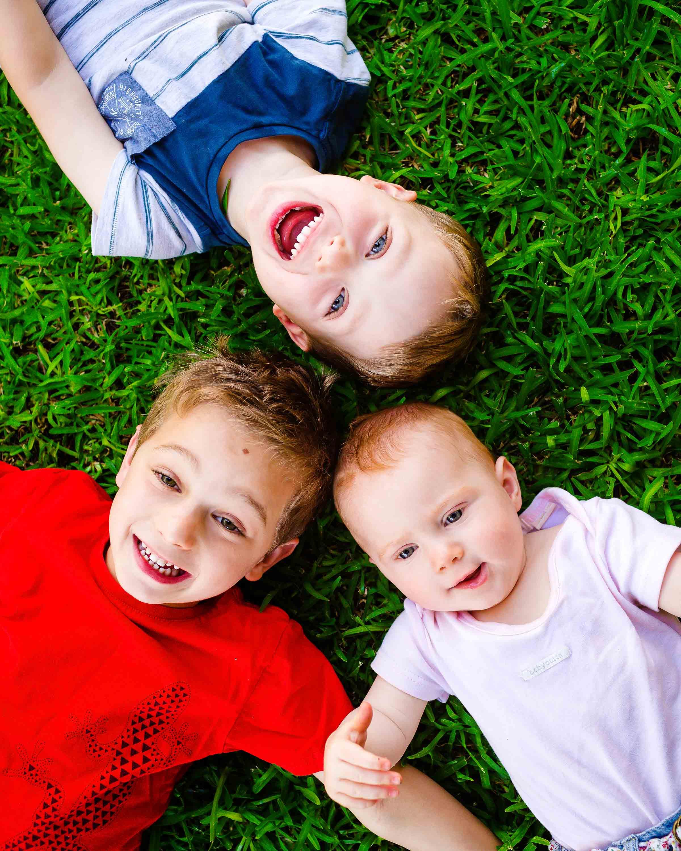 kids photographer mount hawthorn