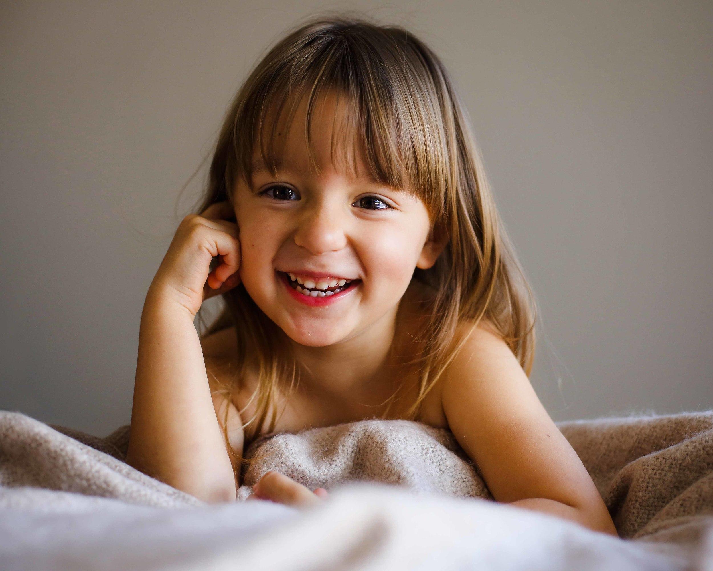 kids portrait photographer fremantle