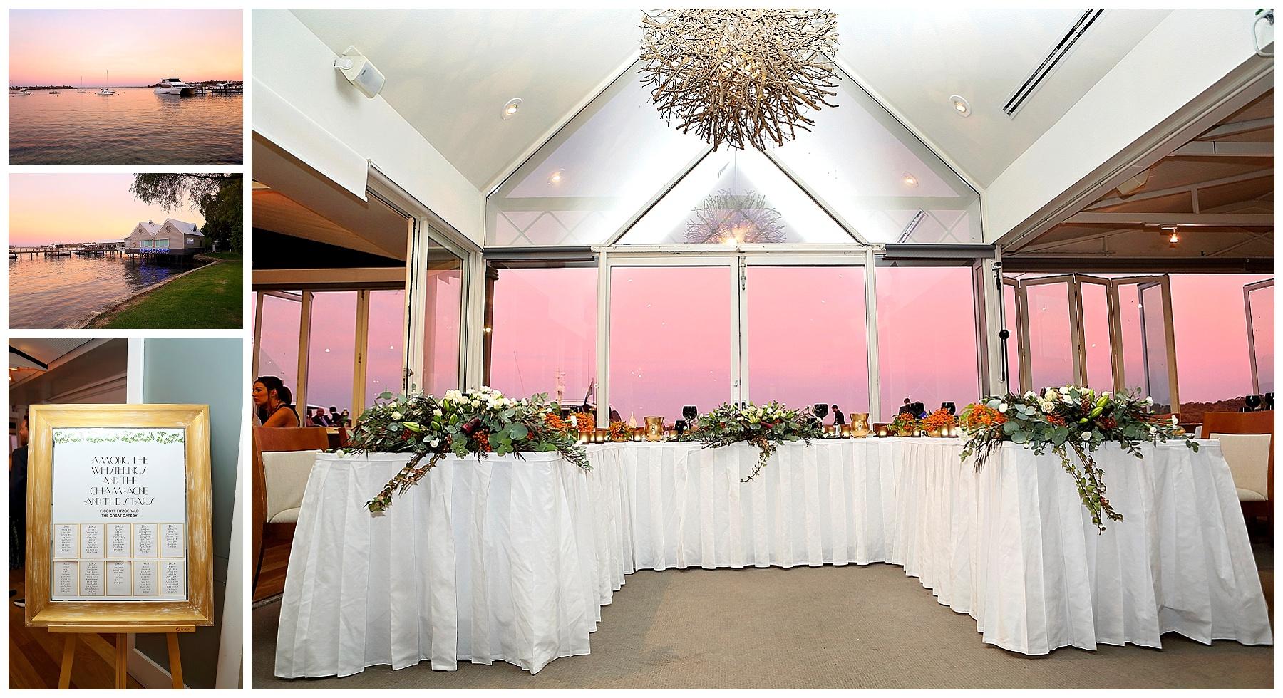 mosmans wedding