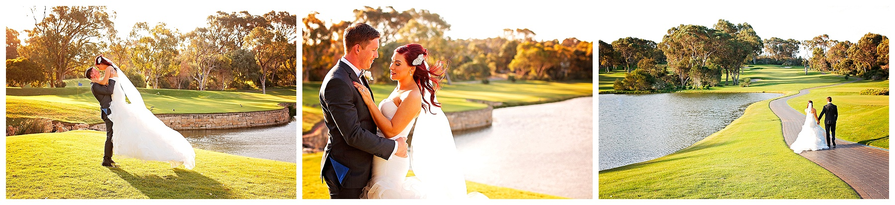 joondalup resort wedding photo locations
