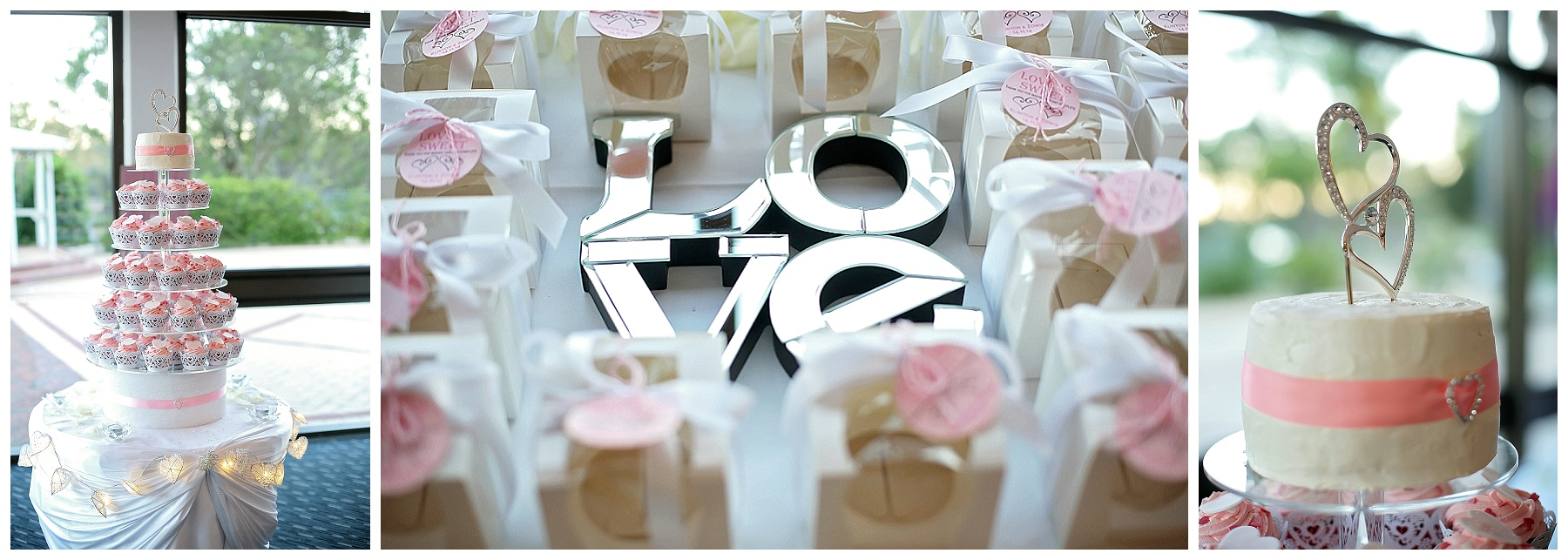Mulberry on Swan Wedding 18.jpg