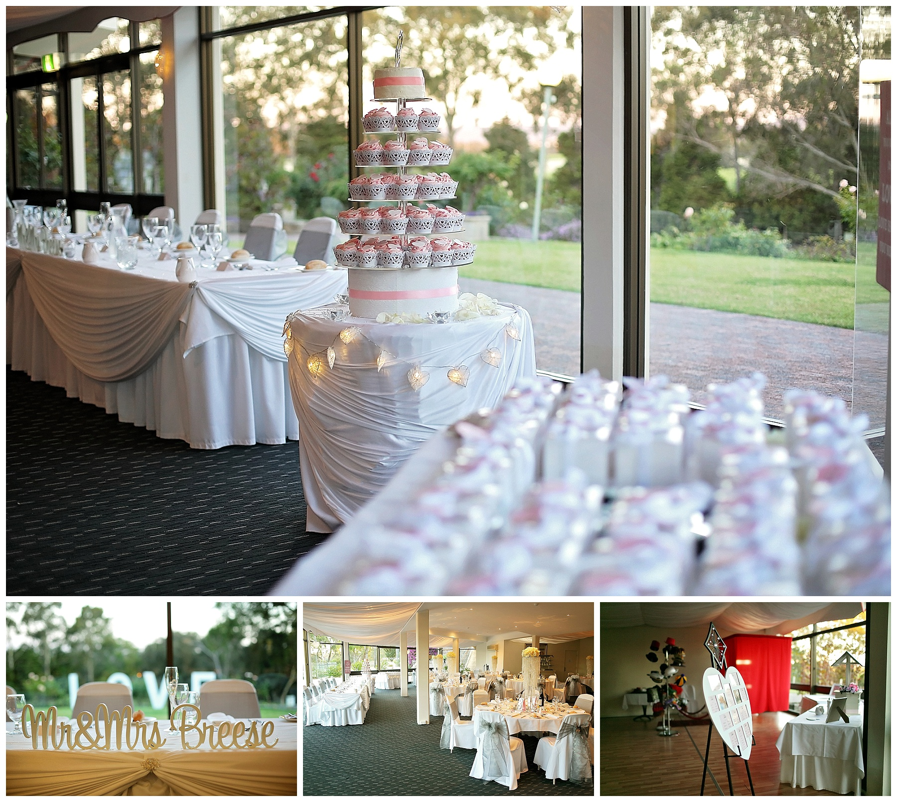 Mulberry on Swan Wedding 17.jpg