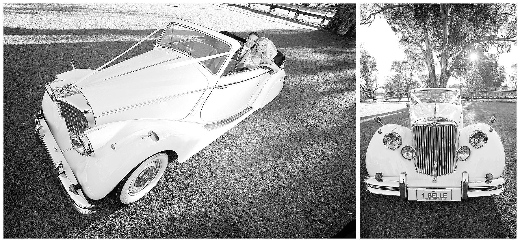 Mulberry on Swan Wedding 20.jpg