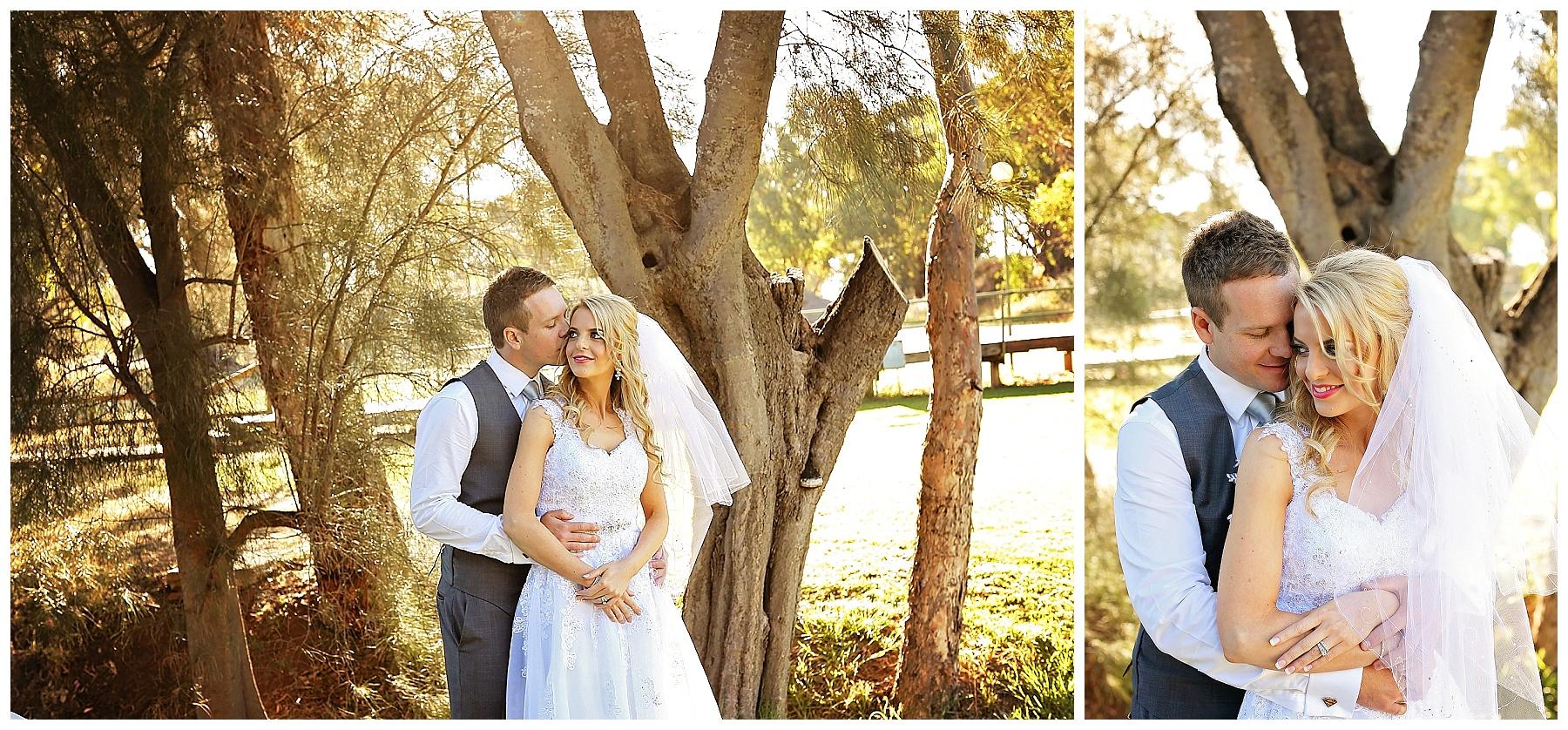 Mulberry on Swan Wedding 24.jpg